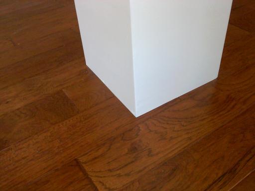 Atipros for True hardwood flooring